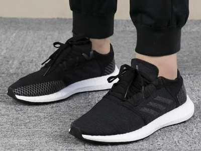boost跑鞋 冲出boost迷阵—教你如何挑选Adidas跑鞋 adidas