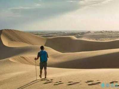 喜欢一个人旅行的说说唯美句子 孤单旅行
