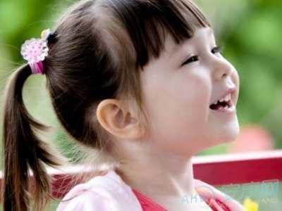 好听的外国小孩名字都有哪些比较常见 那个国家名字最好听