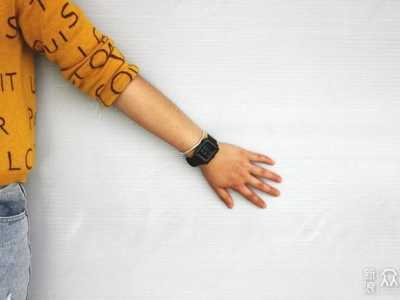 Amazfit米动手表1S凭什幺可以完虐小米手表 小米运动和米动