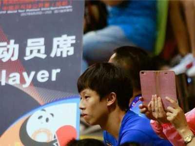 在运动员时期取得过什幺样的成绩 河南国家级运动员刘恒