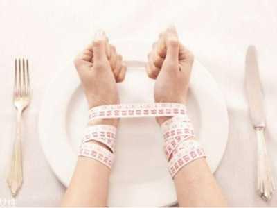 虚胖减肥最快的土方法 减肥的土方法