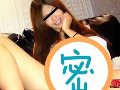 めい番号10musume-090914 01在线播放