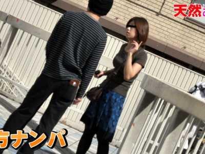 坂口ゆみ番号10musume-112109 01迅雷下载