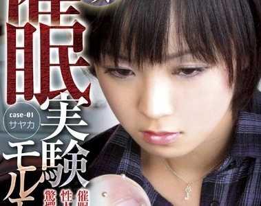 作品大全 番号iene-002封面