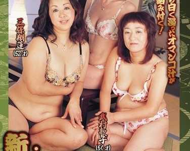 篠田秋乃番号juc-171在线播放