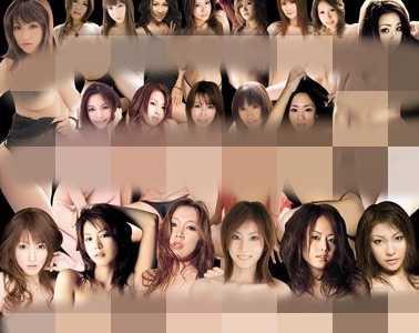 女优20人番号onsd-360迅雷下载